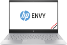 hp ENVY 13-ad054nz - Notebook - Core i5-7200U 2.5 GHz - Argento