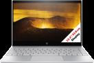 hp ENVY 13-ad154nz - Ordinateur portable - Intel® Core™ i5-8250U Processeur (jusqu'a 3.4 GHz, 6 Mo Intel® Cache) - Argent