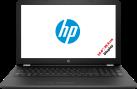 hp 15-bw084nz - Notebook - AMD A12-9720P Processore (fino a 3.6 GHz, 2 MB Cache) - Fumo grigio