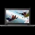 lenovo IdeaPad 320-15IKB - Ordinateur portable - Intel® Core™ i7-8550U Processeur - Gris