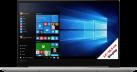 lenovo IdeaPad 720S-14IKB - Notebook - Intel® Core™ i5-8250U Prozessor (bis zu 3.4 GHz, 6 MB Intel® Cache) - Silber