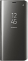 SAMSUNG Clear - Per Samsung Galaxy S9+ - Trasparente