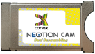 NEOTION CONAX-CAM/NEO7D