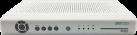 Pace SKY HD Italia - Récepteur - SAT DVB-S2 - Blanc