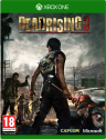 Dead Rising 3 - Apocalypse Edition, Xbox One, francese
