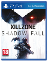 Killzone - Shadow Fall, PS4, multilingue