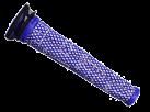 dyson Filter V6 & DC62 - Ersatz Filter für dyson V6 & DC62 - Blau