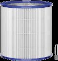 dyson Pure Cool Link Filter - Luftreiniger Filter - Für Pure Cool Link Turmluftreiniger - Grau/Blau