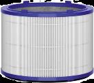 dyson - Luftreiniger Filter - Weiss