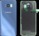 SAMSUNG GH82-13962D - Bleu