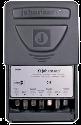 johansson 9920 - Relais DiseqC Twin et Terrestre - Noir