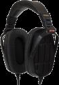 KOSS ESP 950 - Casque électrostatiques - Très faible distorsion - Noir