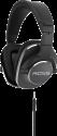 KOSS Pro4S - Over-Ear Kopfhörer - 35 Ohm - Schwarz