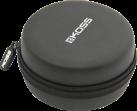 KOSS Pro Case - Kopfhörertragetasche - Für Porta Pro - Schwarz