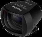 Pentax O-VF1 - 47 mm - Noir