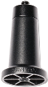 Pentax Tripod Adapter U - Stativ Adapter - Schwarz