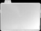 Pentax LL80 - Gittermattscheibe - Transparent