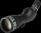 Pentax PR-80 EDA - Kit Longue-vue - Avec oculaire PR XL 8-24 - Noir
