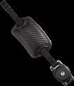 Pentax O-ST128 - Handschlaufe - Schwarz