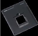 Pentax Porte-diapositive - 24 x 36 cm - Noir