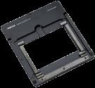 Pentax Porte-diapositive - 6x7/6x9 - Noir
