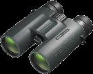 Pentax ZD 8x43 ED - Fernglas - Vergrösserung: 8x - Schwarz