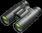 Pentax ZD 10x43 ED - Fernglas - Vergrösserung: 10x - Schwarz