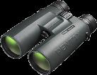 Pentax ZD 10x50 ED - Fernglas - Vergrösserung: 10x - Schwarz
