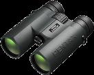 Pentax ZD 8x43 WP - Fernglas - Vergrösserung: 8x - Schwarz