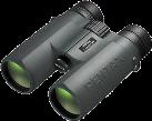 Pentax ZD 10x43 WP - Fernglas - Vergrösserung: 10x - Schwarz
