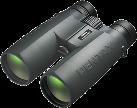 Pentax ZD 10x50 WP - Fernglas - Vergrösserung: 10x - Schwarz