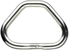 Pentax K-1 Splentring - Für Schutzüberzug - Chrom