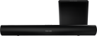 harman/kardon SB 26 - Soundbar - Bluetooth - Schwarz