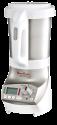 Moulinex Soup & Co - Standmixer - mit Kochfunktion - 1100 Watt - Weiss