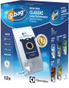 Electrolux s-bag E201M Classic Long Performance - Staubbeutel