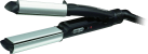 BaByliss iCurl GPB007E Mini