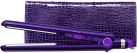 BaByliss i-pro 230 Ionic Luxury
