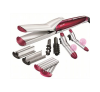 BaByliss MS21E Multistyler Style mix 10 in 1