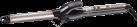 BaByliss iPro C519E