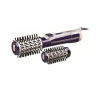 BaByliss AS550CHE