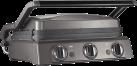 Cuisinart GR50E Griddler Pro
