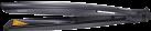 BaByliss Glätter Ultra Slim 22