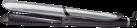 BaByliss iPro 235 XL