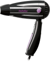 BaByliss 5250CHE