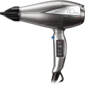 BaByliss 6670CHE
