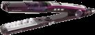 BaByliss I-Pro 230 Steam