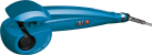 BaByliss C901PE, blau
