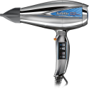 BaByliss 6000CHE Pro Digital 2200 W