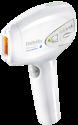 BaByliss G946E Homelight Bluetooth 300