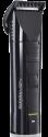 Babyliss E751E - Haarschneider W-Tech - Schnittlängen 32 Positionen - Schwarz